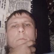 Коля 29 Георгиевск