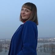 Ирина 42 Харьков