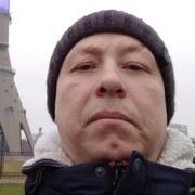 Алексей 40 Можга