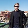 Maksim, 23, г.Рига