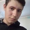 Артемий Прудников, 19, г.Иркутск