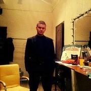 Mizhgan 27 лет (Рак) хочет познакомиться в Котове