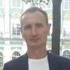 Эдуард, 42, г.Санкт-Петербург