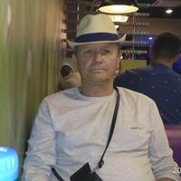 Геннадий, 57 лет, Лев, Санкт-Петербург