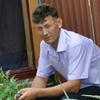 ildar, 51, Dyurtyuli