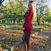 Olya, 22, г.Донецк