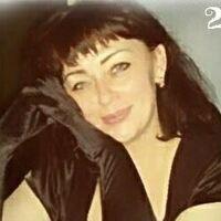 Вера Волненко, 55 лет, Водолей, Ростов-на-Дону