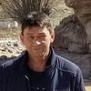 Стам, 54, г.Ташкент