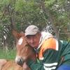 Федор, 42, г.Самара