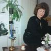 Лидия, 66, г.Луганск