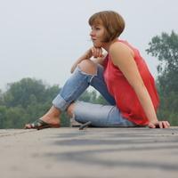 Светлана, 33 года, Стрелец, Красноярск
