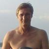 Gladiolus, 59, Tokmak