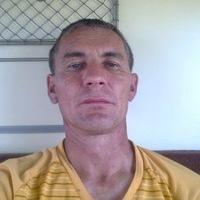 Андрей, 52 года, Близнецы, Белебей