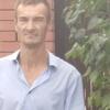 Андрей, 44, г.Батайск
