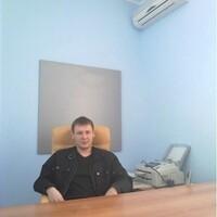 александр, 40 лет, Козерог, Балашов