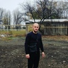 Дмитрий, 26, г.Першотравенск