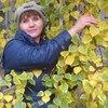 Елена, 61, г.Омск