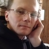 Igor, 30, Nikel