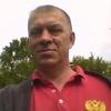 Анатоль, 51, г.Томск