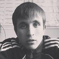 Александр, 24 года, Телец, Москва