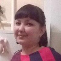 Наталья, 32 года, Стрелец, Томск
