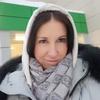 Наташа, 46, г.Ижевск