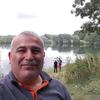 Ahmad Kerdi, 58, г.Белград