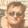 вячеслав, 28, г.Актау (Шевченко)