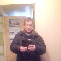 Михаил, 55 лет, Весы, Санкт-Петербург