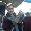 Andrey, 39, Warsaw