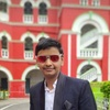 Rishabh, 20, г.Бихар