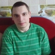 Начать знакомство с пользователем Денис 32 года (Овен) в Макушино