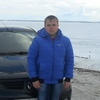 Максим, 23, г.Ростов
