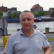 Сергей 48 Павлоград