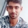 SATHISH Kumar King, 27, г.Дели