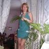 Елена, 35, г.Куеда