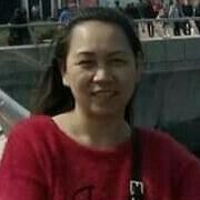 ROWENA 50 Гонконг