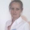 Александра, 38, г.Голая Пристань