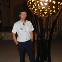 Ігор Климчук, 44 года, Близнецы, Червоноград
