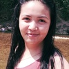 Geraldene, 23, г.Манила