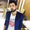 omarman_ 2006a, 38, Baghdad