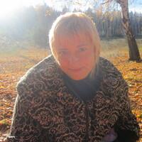 Елена, 48 лет, Козерог, Новохоперск