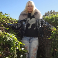 Малинка, 41 год, Козерог, Сочи