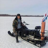 Игорь, 57 лет, Козерог, Нижний Новгород