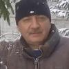 Максиииллиан, 30, г.Санкт-Петербург