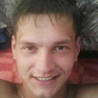 Артём, 29 лет, Овен, Санкт-Петербург
