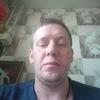 Roman, 33, Gubkin