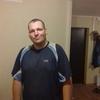 Artem, 35, Kirov