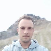 Евгений 36 Севастополь