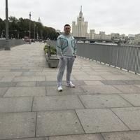 Валентин Портнягин, 35 лет, Козерог, Москва